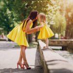 7 примеров поведения, которые ваши дети точно возьмут от вас