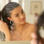 Секреты красоты: маски для роста волос