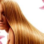 Эксперты посоветовали, как отрастить длинные волосы