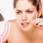 7 способов избавиться от волосков над губой