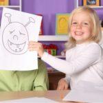 Врачи назвали неожиданную причину плохого поведения детей