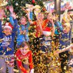 Новогодние представления для детей 2018-2019 — Казань: цены