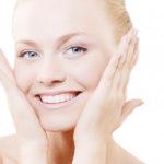 6 советов, как защитить кожу лица зимой