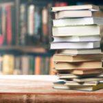 Какие предметы в 6 классе — список 2019-2020 учебных годов: последние новости