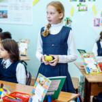 Какие предметы в 7 классе — список 2019-2020 учебных годов: последние новости