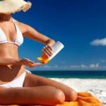 5 простых способов борьбы с солнечными ожогами