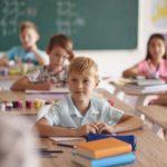 Какие предметы в 5 классе — список 2019-2020 учебных годов: последние новости