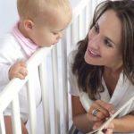 Как ребенка научить говорить: упражнения, советы, видео