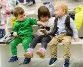 Онлайн шопинг: как всегда покупать детские товары по лучшей цене