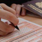 Какие изменения в ОГЭ будут в 2020 году: по математике и русскому языку