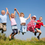 Летние каникулы в школе 2020 — с какого числа в России: как отдыхают школьники