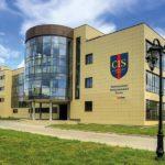 Лучшие школы Москвы 2020-2021 — рейтинг: топ 25, критерии