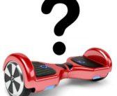 Как выбрать гироскутер для ребенка 10 лет: для девочки, для мальчика — чем они отличаются друг от друга