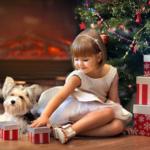 Что подарить девочке 10 лет на Новый год 2021 недорого: до 2000 руб, до 1000 руб, до 500 руб