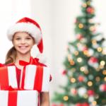 Что подарить девочке 12 лет на Новый год 2021 недорого: до 2000 руб, до 1000 руб, до 500 руб