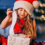 Что подарить девочке 9 лет на Новый год 2021 недорого: до 2000 руб, до 1000 руб, до 500 руб