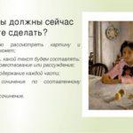 Сочинение по картине Серова Девочка с персиками: описание для 3,4,5,6,7 классов