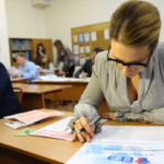 Расписание ЕГЭ-2021 — утвержденное министерством просвещения: когда будут экзамены