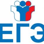 Шкала перевода баллов ЕГЭ 2021 — математика, профильный уровень: в оценки, ФИПИ