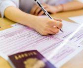 Изменения в ЕГЭ по Английскому языку в 2021 году: последние новости ФИПИ