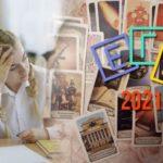 Изменения в ЕГЭ по истории в 2021 году: последние новости ФИПИ